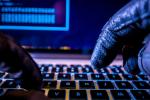 Киберпреступники украли 837 тысяч долларов