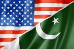 Да чаго можа прывесці спрэчка ЗША з Пакістанам?