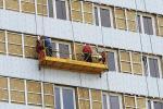 Беларусь атрымае 90 мільёнаў долараў на цеплавую мадэрнізацыю жылля