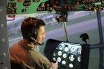 Как достигается безопасность полетов? Корреспонденты «Звязды» посетили 50-ю смешанную авиабазу
