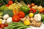 Ці такое карыснае вегетарыянства?