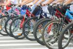 Пройдет велопробег, посвященный борьбе с онкологическими заболеваниями