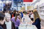 Вильнюс принимает белорусских книжников
