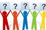 Якая розніца паміж словамі «праз», «цераз» і «скрозь»?