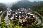 680 туристических деревень