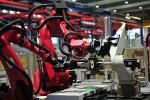 Ставка на высокотехнологичное производство