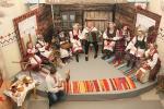 Як на Ашмяншчыне адраджаюць абрадавыя беларускія святы