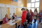 Мнения наблюдателей ЕАЭС по поводу парламентских выборов