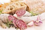 У каўбасе і хлебе стане менш солі, а ў ёгуртах — цукру