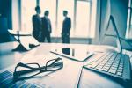 ЕЭК планирует снять барьеры для бизнеса