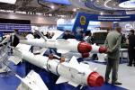 Около ста образцов нового вооружения продемонстрирует белорусская оборонка