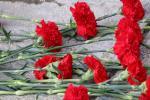 Беларускія парламентарыі прынялі ўдзел у праекце «Памяць сэрца»