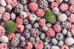 Замарожаныя вітаміны з Віцебшчыны ўсё больш запатрабаваныя на айчынным рынку