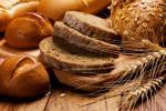 Хлеборобы из южных районов Минщины помогают коллегам на жатве