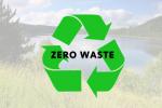 Zero waste карта Мінска дапаможа весці безадходны лад жыцця