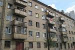 Рост цен на жилье выдыхается?