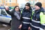 """ДАІ Віцебшчыны запусціла фотакросінг """"Мае бяспечныя канікулы!"""""""