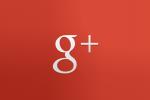 Google сообщила об утечке данных 52 миллионов пользователей Google+