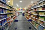 Минские магазины с 15 декабря по 15 января не будут закрываться на ремонт