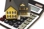 Цены на квартиры в Минске осенью стабилизировались