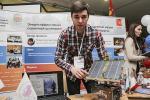 Фінал навукова-інжынернага конкурсу BelSEF пройдзе на базе БДУІР
