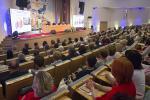 Педагагічны форум пройдзе ў Нацыянальнай бібліятэцы 27 жніўня