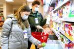 Госконтроль: Некоторые магазины сознательно завышают цены