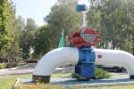 """""""Белнефтехим"""": Частичное возобновление экспорта белорусской нефти планируется до конца июня"""