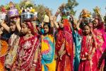 Шматфункцыянальны кабінет індыйскай культуры адкрыюць 10 ліпеня ў БДУ