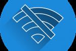 «Белтэлекам»: З 17 па 31 жніўня начны інтэрнэт у Мінску будзе працаваць з перапынкамі