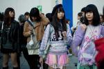 Узрост паўналецця ў Японіі знізяць з 20 да 18 гадоў