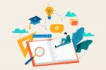 Институт дополнительного образования создан в БГУ