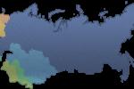 Заседание Совета постпредов стран СНГ пройдет 20 ноября в Минске