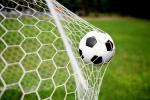 Беларускія футбалісты не прапусцілі галоў у пяці матчах запар Лігі нацый