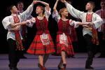 Народныя, сучасныя і эстрадныя танцы прадставяць канкурсанты на фестывалі ў Гомельскай вобласці