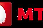 МТС прапанаваў 1 ГБ трафіку ў роўмінгу за 15 рублёў. Але не ўсюды