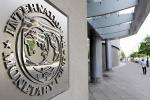 МВФ: Перамовы з Беларуссю аб новай праграме працягнуцца ў красавіку