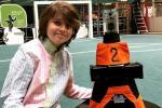В Нидерландах девятилетний мальчик стал студентом