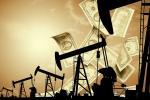 """""""Белнафтахім"""" недаатрымаў $100 млн з-за праблем з нафтай"""