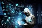Сайты дзяржаўных СМІ і дзяржорганаў падвергліся DDoS-нападу