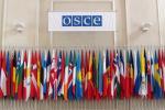 Старшыня АБСЕ заклікаў бакі канфлікту ў Нагорным Карабаху да спынення агню