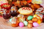 Российские врачи рассказали, сколько яиц можно съесть на Пасху