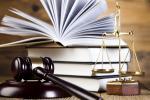 Ніжняя і верхняя палаты абмеркавалі законапраект аб адвакатуры
