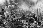 Вьетнам передал США останки американских солдат, погибших во время войны