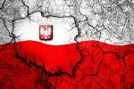 Таваразварот паміж Беларуссю і Польшчай складае амаль $3 млрд