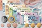 МВФ адзначае рост даверу да нацыянальнай валюты ў Беларусі