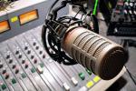 Радыёстанцыя «Радыус-FM» абяцае парадаваць слухачоў новымі праектамі