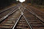 В Рогачеве школьницу насмерть сбил поезд
