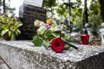 На трох мінскіх могілках ў 2021 годзе ўсталююць агароджы з калумбарыямі