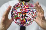 6 июля в Беларуси пройдет ЦТ по иностранному языку